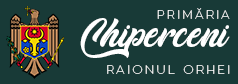 Primaria Chiperceni raionul Orhei